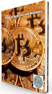 capa bitcoins